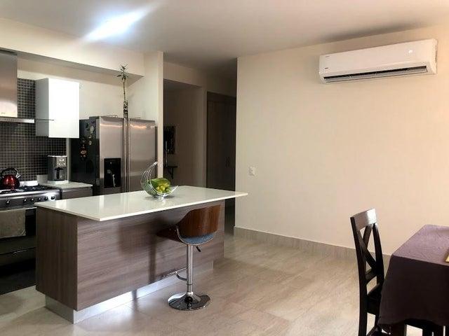 Apartamento Panama>Panama>Panama Pacifico - Venta:380.000 US Dollar - codigo: 19-9922