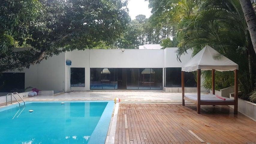 Casa Panama>Panama>Hato Pintado - Alquiler:5.500 US Dollar - codigo: 19-9931