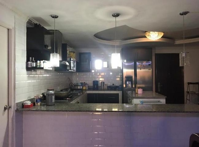 Casa Panama>La chorrera>Chorrera - Venta:150.000 US Dollar - codigo: 19-9938