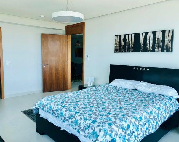 Apartamento Panama>Panama>Costa del Este - Alquiler:1.400 US Dollar - codigo: 19-9941