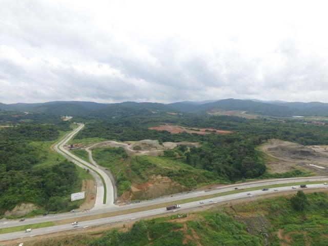 Terreno Panama>Panama>Panama Norte - Venta:14.383.000 US Dollar - codigo: 19-9943