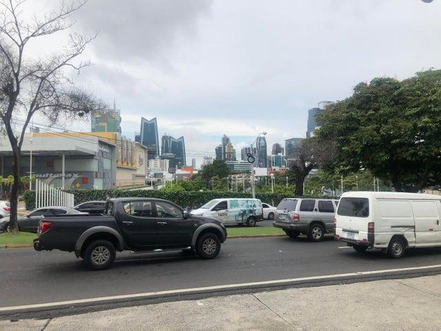Terreno Panama>Panama>San Francisco - Venta:3.200.000 US Dollar - codigo: 19-9948