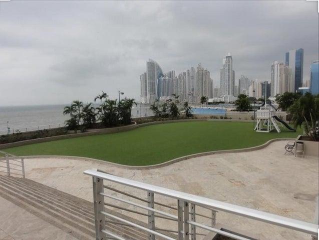 Apartamento Panama>Panama>San Francisco - Venta:245.000 US Dollar - codigo: 19-9947