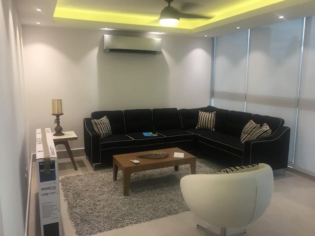 Apartamento Panama>Panama>Obarrio - Venta:299.000 US Dollar - codigo: 19-9970