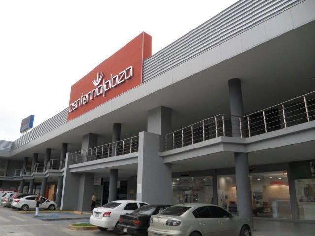 Local comercial Panama>Panama>Altos de Panama - Alquiler:1.500 US Dollar - codigo: 19-9998