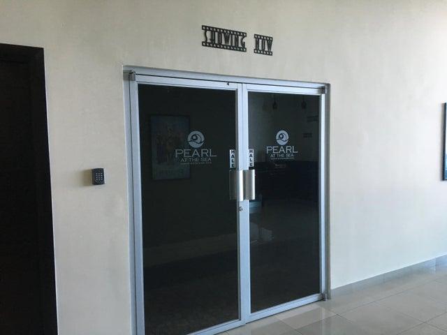 Apartamento Panama>Panama>Costa del Este - Venta:890.000 US Dollar - codigo: 19-10031