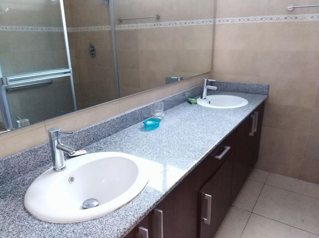 Apartamento Panama>Panama>Costa del Este - Venta:255.000 US Dollar - codigo: 19-10023