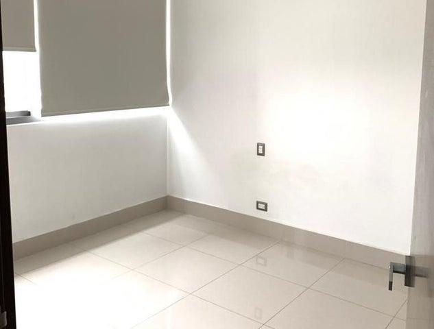 Apartamento Panama>Panama>Costa del Este - Venta:539.000 US Dollar - codigo: 19-10086