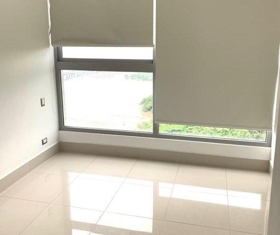 Apartamento Panama>Panama>Costa del Este - Venta:569.000 US Dollar - codigo: 19-10087