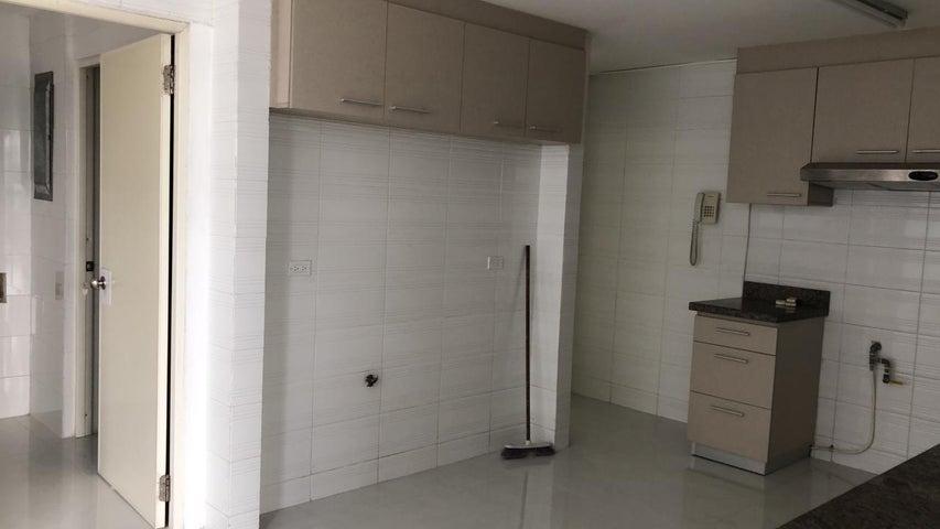 Apartamento Panama>Panama>Paitilla - Alquiler:1.850 US Dollar - codigo: 19-10108