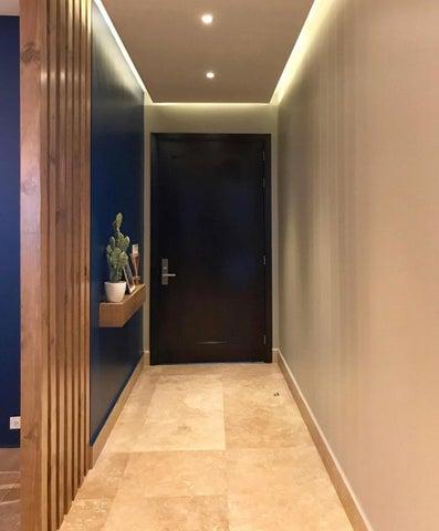 Apartamento Panama>Panama>Punta Pacifica - Venta:736.800 US Dollar - codigo: 19-10123