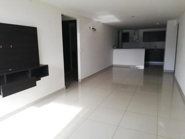 Apartamento Panama>Panama>Condado del Rey - Venta:255.000 US Dollar - codigo: 19-10134