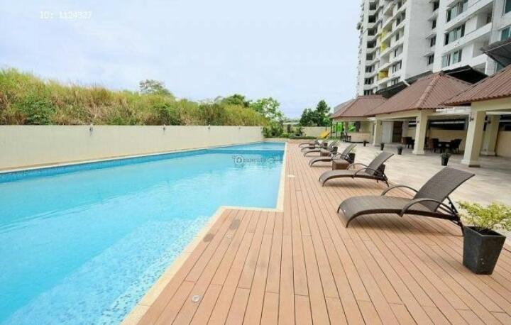 Apartamento Panama>Panama>Condado del Rey - Venta:140.000 US Dollar - codigo: 19-10135