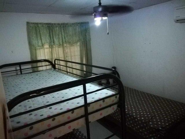 Casa Panama>Arraijan>Vista Alegre - Venta:70.000 US Dollar - codigo: 19-10142