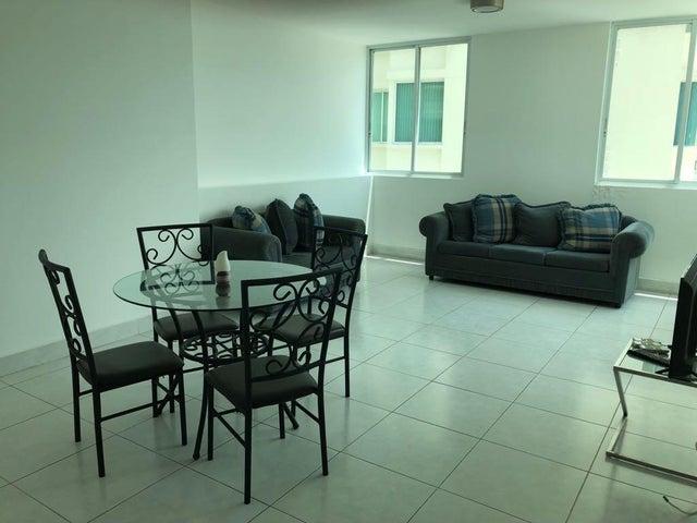 Apartamento Panama>Panama>Edison Park - Venta:188.000 US Dollar - codigo: 19-10145