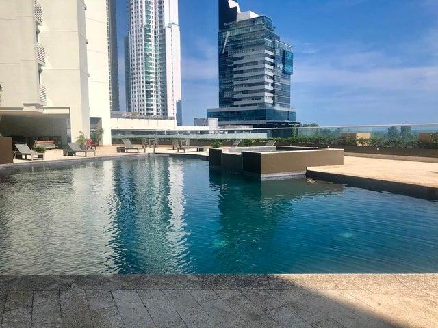 Apartamento Panama>Panama>Costa del Este - Venta:340.000 US Dollar - codigo: 19-10146