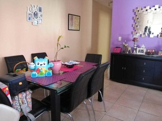 Apartamento Panama>Panama>Villa Zaita - Venta:120.000 US Dollar - codigo: 19-10153