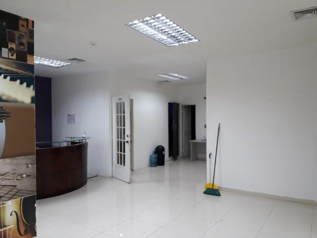 Local comercial Panama>Panama>Condado del Rey - Venta:980.000 US Dollar - codigo: 19-10156