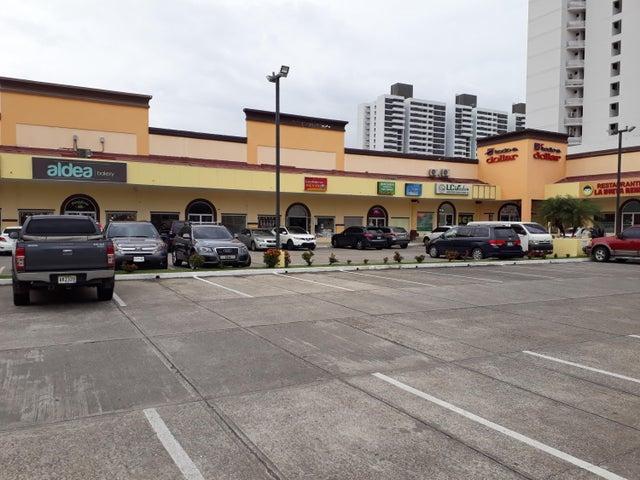 Local comercial Panama>Panama>Condado del Rey - Venta:680.000 US Dollar - codigo: 19-10181