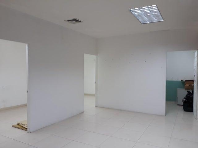 Local comercial Panama>Panama>Condado del Rey - Venta:500.000 US Dollar - codigo: 19-10184