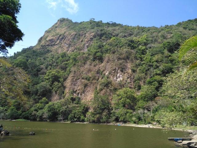 Terreno Panama>Chame>Coronado - Venta:38.000 US Dollar - codigo: 19-10187