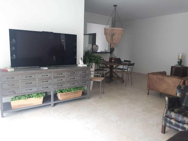 Apartamento Panama>Panama>San Francisco - Alquiler:2.000 US Dollar - codigo: 19-10191