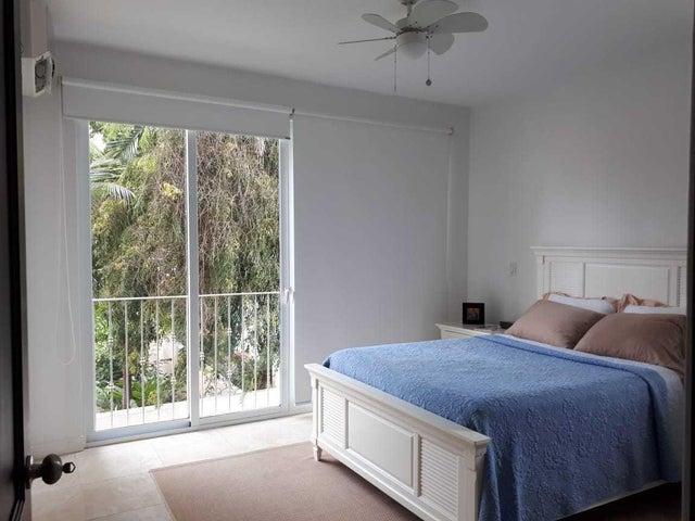 Apartamento Panama>Panama>San Francisco - Alquiler:1.700 US Dollar - codigo: 19-10191