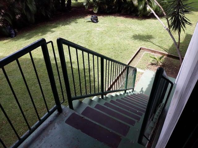 Casa Panama>Panama>Albrook - Alquiler:1.400 US Dollar - codigo: 19-10254