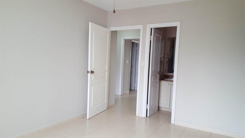 Apartamento Panama>Panama>Punta Pacifica - Alquiler:2.000 US Dollar - codigo: 19-10220