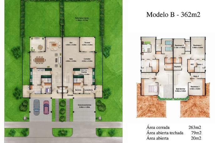 Casa Panama>Panama>Santa Maria - Venta:919.843 US Dollar - codigo: 19-7473