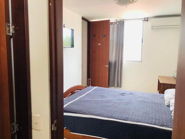 Apartamento Panama>Panama>Ricardo J Alfaro - Alquiler:850 US Dollar - codigo: 19-10270