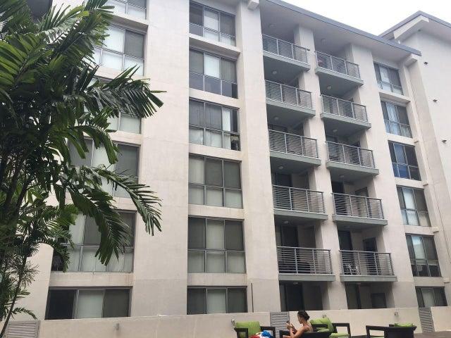 Apartamento Panama>Panama>Panama Pacifico - Alquiler:800 US Dollar - codigo: 19-10277