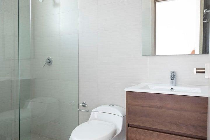 Apartamento Panama>Panama>Costa Sur - Alquiler:1.200 US Dollar - codigo: 19-9614