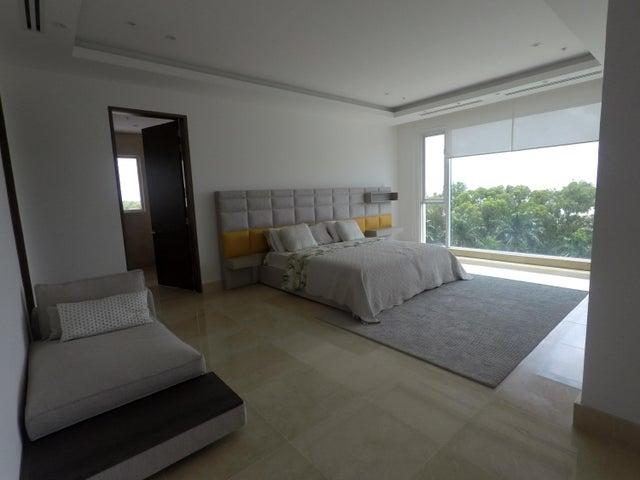 Apartamento Panama>Panama>Costa del Este - Venta:2.000.000 US Dollar - codigo: 19-10569