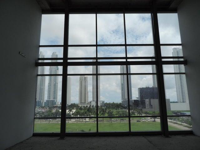 Oficina Panama>Panama>Costa del Este - Venta:501.000 US Dollar - codigo: 19-10593