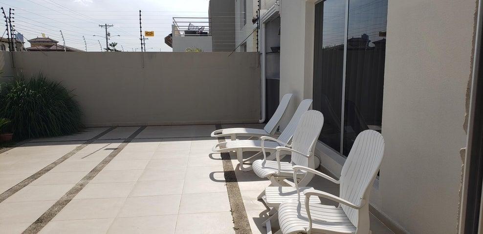 Casa Panama>Panama>Costa Sur - Venta:429.000 US Dollar - codigo: 19-10627