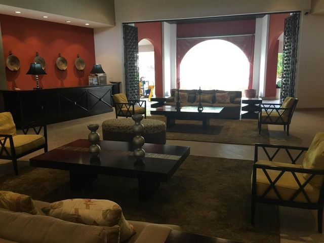 Casa Panama>Panama>Clayton - Alquiler:4.800 US Dollar - codigo: 19-10714