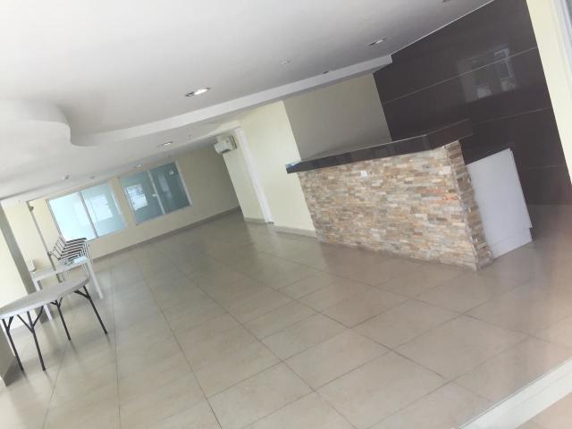 Apartamento Panama>Panama>Carrasquilla - Alquiler:800 US Dollar - codigo: 19-10779