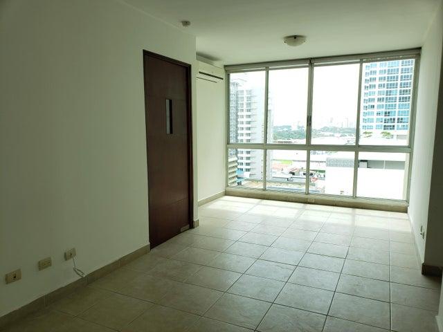 Apartamento Panama>Panama>Costa del Este - Venta:188.000 US Dollar - codigo: 19-10852
