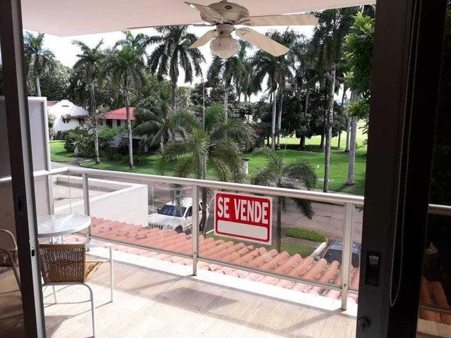 Apartamento Panama>Panama>Clayton - Venta:500.000 US Dollar - codigo: 19-10853