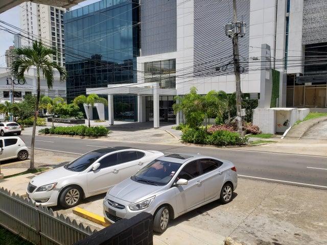Local comercial Panama>Panama>Obarrio - Venta:600.000 US Dollar - codigo: 19-10890