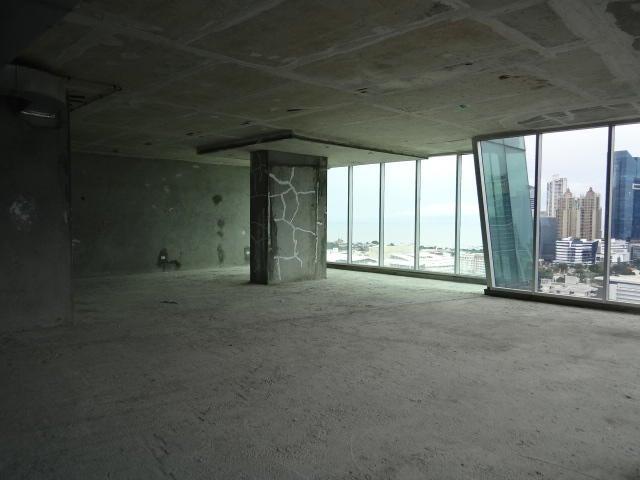 Oficina Panama>Panama>Obarrio - Venta:748.400 US Dollar - codigo: 19-10930