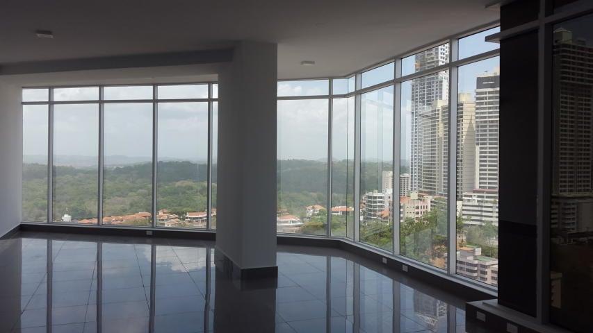 Oficina Panama>Panama>Ricardo J Alfaro - Venta:146.370 US Dollar - codigo: 19-10977
