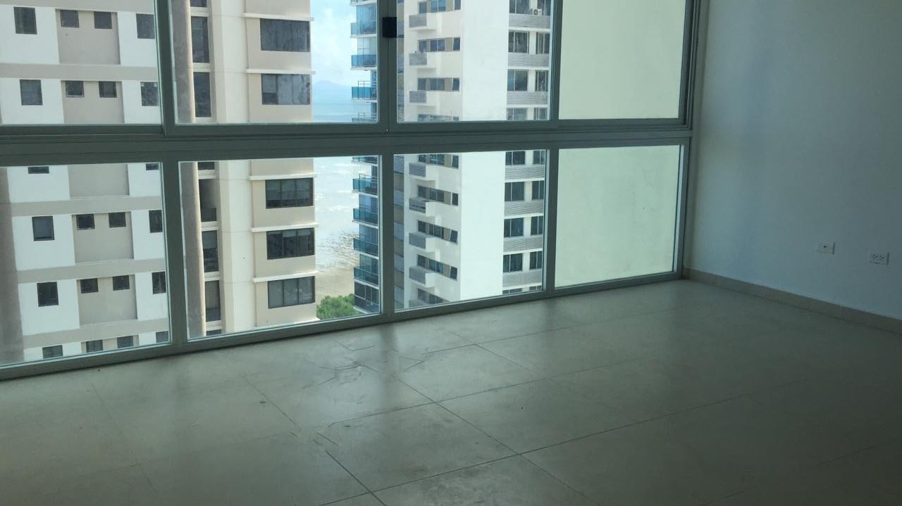 Apartamento Panama>Panama>Costa del Este - Venta:399.000 US Dollar - codigo: 19-10987