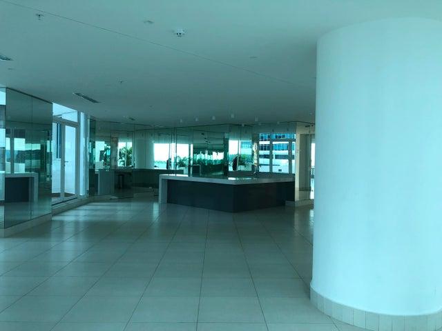 Apartamento Panama>Panama>Costa del Este - Venta:320.000 US Dollar - codigo: 19-11001