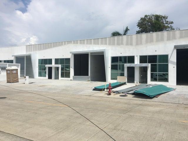 Galera Panama>Panama>Parque Lefevre - Venta:344.908 US Dollar - codigo: 19-9358