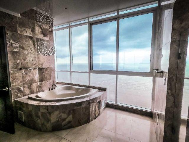 Apartamento Panama>Panama>Costa del Este - Alquiler:6.200 US Dollar - codigo: 19-11057