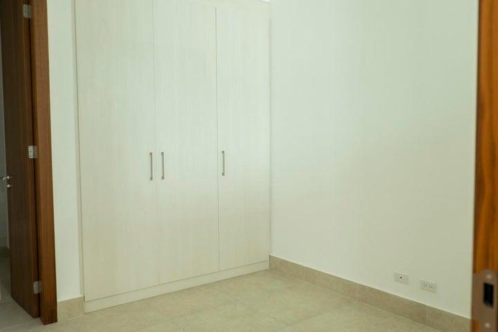Apartamento Panama>Panama>Costa del Este - Venta:1.014.000 US Dollar - codigo: 19-11072