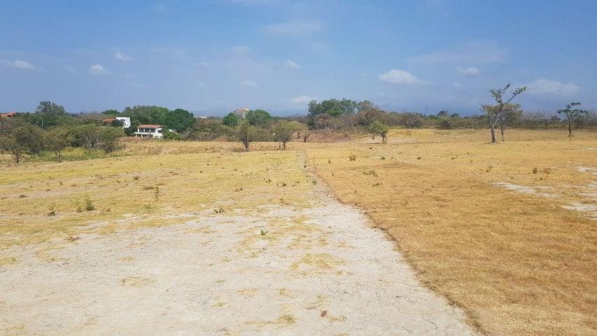 Terreno Panama>Chame>Coronado - Venta:5.840.000 US Dollar - codigo: 19-11095