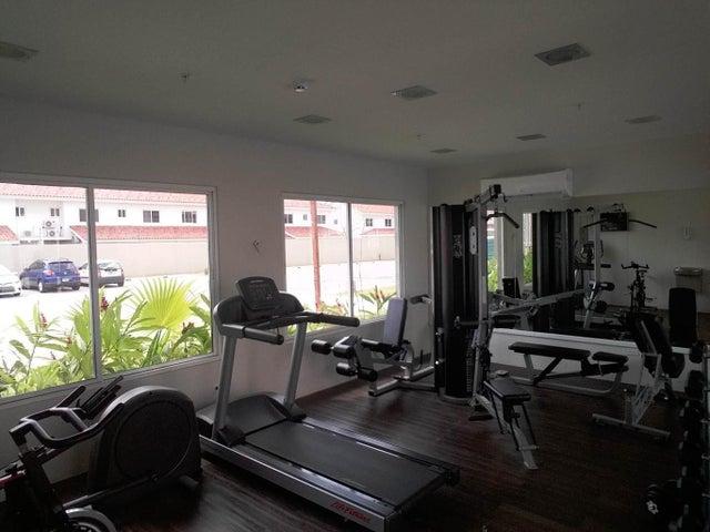 Apartamento Panama>Panama>Versalles - Alquiler:950 US Dollar - codigo: 19-11127